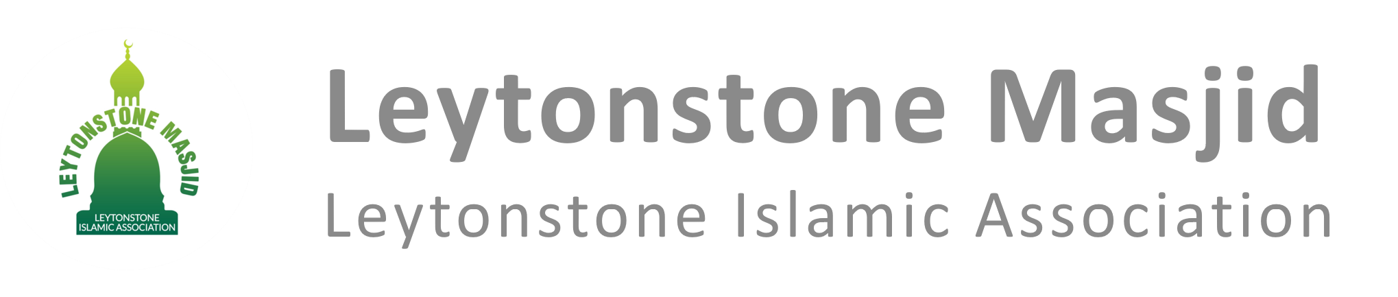 Leytonstone Masjid